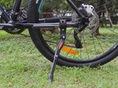 Extendable Bike / Bicycle / MTB / Cycling Propstand / Kickstand