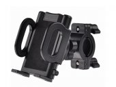 Universal Bike / Bicycle Handlebar Holder / Mount for iPhone / iPod Touch / GPS / MP3 / Smartphones