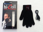 OEM Bluetooth Handset Gloves
