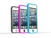 SOFTSHELL for iPod Touch 5G
