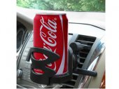 Multifunction Car / Vehicle / Auto / Truck Beverage / Drink / Water / Cup / Bottle Stand / Holder