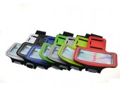 Jogging / Running / Sport Armband for Galaxy S6, i9800 / HTC One M9