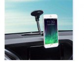 Case Compatible Magnetic Mount for iPhone / Cell Phone
