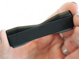 Phone / Tablet Elastic Grip