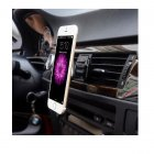 Universal Magnetic Car Air Vent for iPhone / iPod / Android Smartphones / Notes / GPS