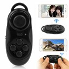 Bluetooth Selfie Remote Control / Shutter Release / GamePad for iPhone / iPad / Android Phones