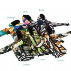 Universal Camouflage Winter Down Jacket / Case for iPhone / Smart Phones / Phablets