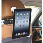 "Car Headrest Mount for iPad Air / iPad Mini / 7.0"" ~ 10.5' Tablet Case Compatible"