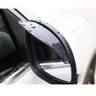 Wing Mirror Rain Guard