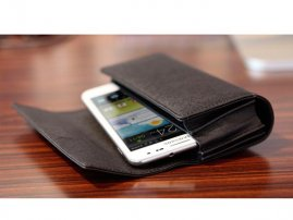 Tunewear AccordFolio Case